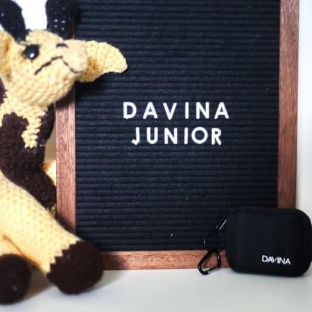 Davina Junior